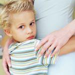 Неспокійні батьки - неспокійні діти