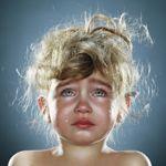 Черепно-мозкові травми в дитинстві пов`язані з рівнем злочинності