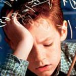 Діти, які більше сплять, краще вчаться