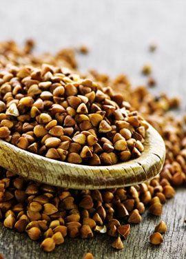 Гречано-кефірна дієта для схуднення: меню, рекомендації, ефект
