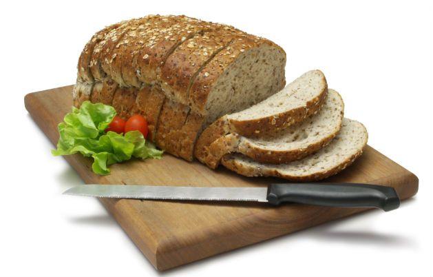 Хлібна дієта ольги раз. Меню на тиждень і особливості раціону