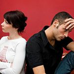 Як пережити розлучення: аналіз переживань і як їх подолати