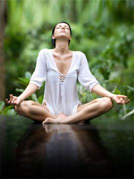 Як осягнути мистецтво йоги: керівництво до дії