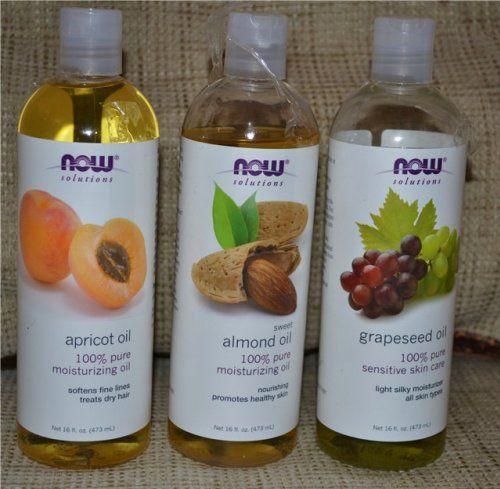 Ефірні масла допомагають ефективно зміцнити і зберегти волосся від зневоднювання