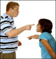 Як розпізнати чоловіка схильного до насильства?