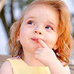 Контакт з мікробами в дитинстві може сприяти зміцненню імунітету