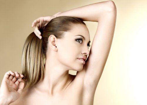 Яскраві, блискучі, здорове волосся - мрія, збувається завдяки використанню желатину