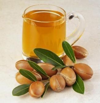 Органова масло для волосся від Bielita, опис, застосування