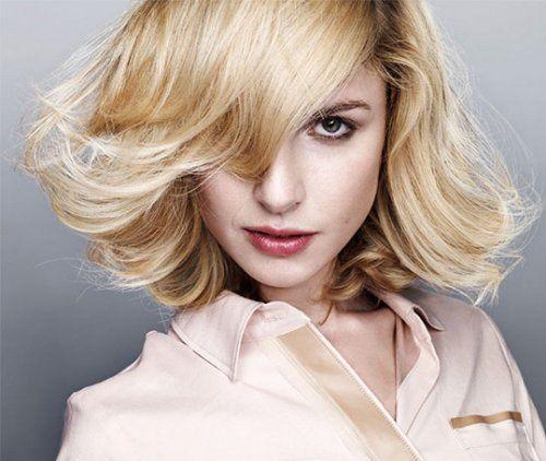 Прості і красиві повсякденні зачіски