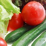 Рослинні дієти можуть запобігти хронічні захворювання