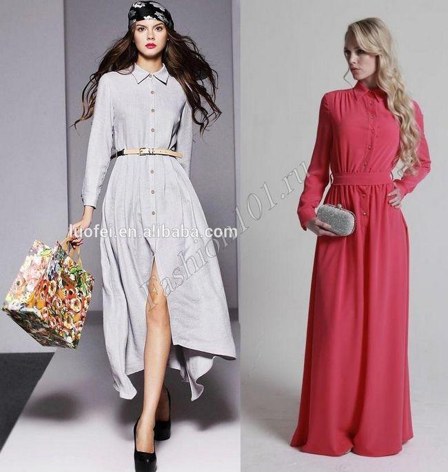Сумочка до сукні сорочці