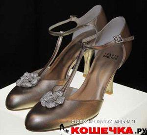 дорога жіноче взуття