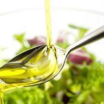 Середземноморська дієта може допомогти захистити кістки