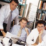Вчені-психологи проаналізували проблему соціальної поведінки