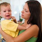 Виховання прийомних дітей